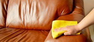 شركة الاكتساب للنظافة العامة مع الخدمة الجيدة والضمان 0552763000