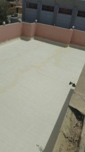 شركة عزل فوم بالدمام وجدة شركة اركان الاكتساب مع الخدمة 0551445481