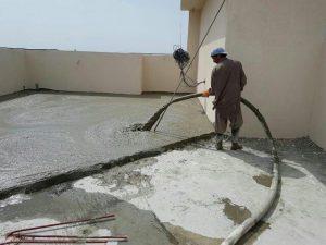 صبة رغوية بالدمام والرياض 0551445481شركة اركان الاكتساب