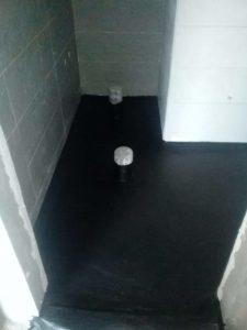 شركة عزل حمامات بالدمام