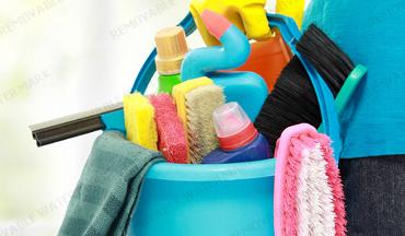 شركة نظافة السجاد شمال الرياض