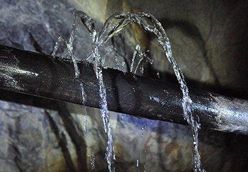 فنيين كشف تسربات المياه بأمهر مواد واسرع وقت