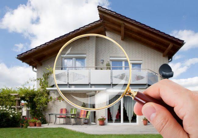 تصميم الواجهات للفلل والمنازل والقصور