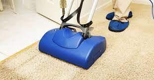 افضل اسعار تنظيف المنازل بالرياض